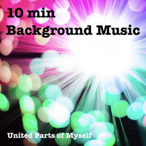 解説!?『10 min Background Music』
