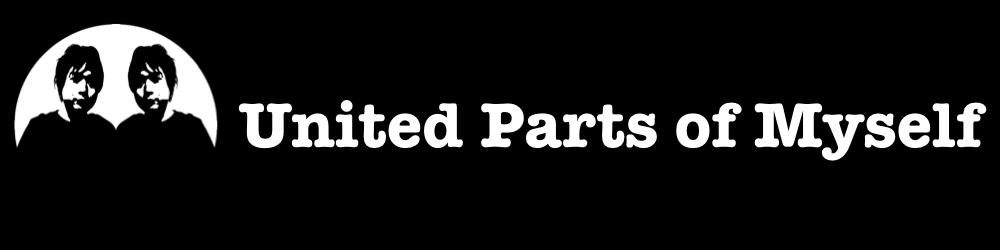 United Parts of Myself