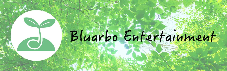 bluarbo_1500_474