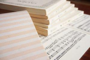 【はじめての楽典】あなたの音楽をもっと豊かに!『楽典』のススメ