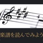 和声法 対位法 音楽理論